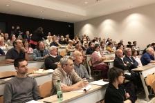 Conférence E+C- RE2020