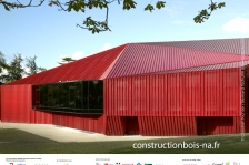 construction-bois-4.jpg