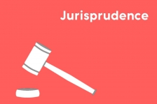 photo_jurisprudence.jpg