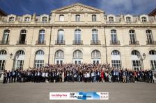 Congres UNSFA 2018