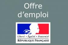 Offre-d'emploi-rectorat-lille