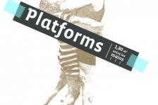 platforms1-couverture.jpg