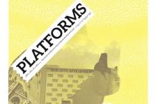 platforms2-couverture.jpg