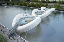 pont-trampoline-azc-faire.jpg