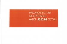 prix_architecture_2015.jpg