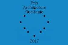 prix_architecture_occitanie.jpg