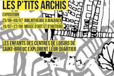 ptits_archis_caue22.png