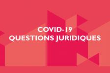 questions-juridiques.png