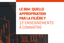 r-rex-bim-appropriation-filiere-couverture.png