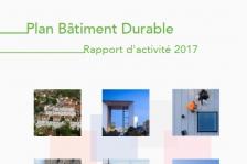 rapport-planbat2017.jpg