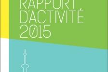 rapport_activites_2015.jpg
