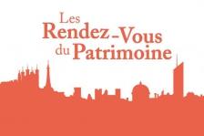 rdv-patrimoine-p.jpg