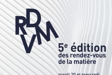 rdvmatiere-affiche_2018.jpg