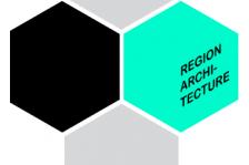 Stratégie régionale pour l'architecture