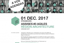 region_architecture_assises_3.jpg