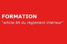 reglement_interieur.jpg