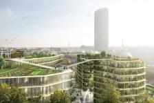 reinventer-paris-le-piege-des-architectesm302217.jpg