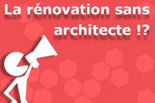renovation_sans_architecte_grand.png