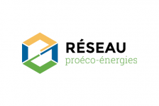 reseau-proeco-energies.png