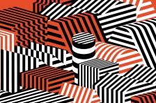 rma_biennale-affiche_sans_logo-rvb.jpg