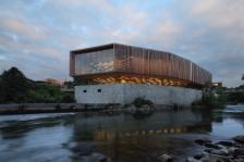 Médiathèque Intercommunale du Piémont Oloronais