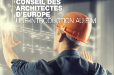 Guide du CAE: Une Introduction au BIM