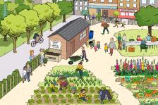 screenshot_2019-06-04_dossier_auecoquatier_expau_27mars2019_-_agriculture-urbaine-dans-les-ecoquartiers_pdf.png