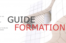 guide-formation.png