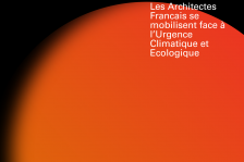 screenshot_2019-11-05_french_architects_declare_climate_biodiversity_emergency.png