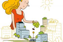 screenshot_2019-12-11_quelles_villes_pour_demain_-_guide-pratique-quelles-villles-pour-demain_pdf.png
