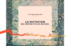 Présentation Appel à Idées 2020 – 10ème Edition ASSOCIATION DEVENIR à AIX-en-PROVENCE