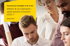 screenshot_2020-03-03_ey_-_metiers_et_recrutements_dans_le_secteur_de_l_immobilier_-_ey-metiers-et-recrutements-dans-le-sec.png