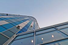 screenshot_2020-07-28_images_gratuites_bleu_architecture_ciel_ligne_lumiere_du_jour_verre_zone_metropolitaine_batime.png