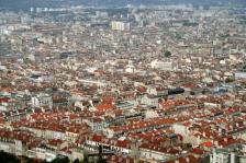 screenshot_2020-09-30_images_gratuites_horizon_la_photographie_gratte-ciel_paysage_urbain_panorama_centre_ville_franc.jpg