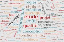 screenshot_2020-10-02_generateur_de_nuage_de_mots_cles_gratuit_en_ligne_et_generateur_de_nuage_de_tags_.png