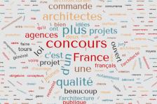 screenshot_2020-10-02_generateur_de_nuage_de_mots_cles_gratuit_en_ligne_et_generateur_de_nuage_de_tags_1.png