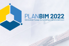screenshot_2020-10-05_plan_bim_2022.png