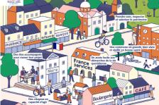 screenshot_2020-10-06_petites_villes_de_demain_agence_nationale_de_la_cohesion_des_territoires.png