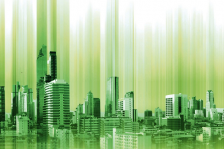 Quelles villes durables ?