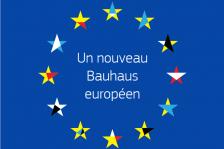 screenshot_2021-01-05_bauhaus_eu_factsheet_fr_pdf_pdf.png