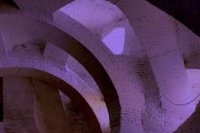 sculpture-habitacle-2-andre-bloc-actes-980x713.jpg