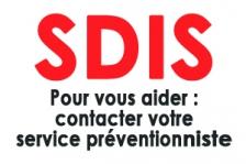 sdis_2.jpg