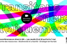 fb-event.jpg