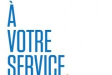 service-mag.jpg