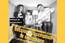 session_dincription_apt.jpg