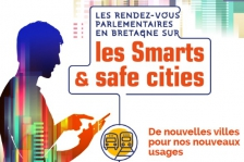 smartsafe_cities.jpg