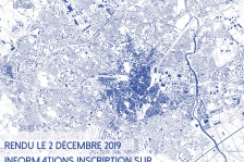 sos-archi_affiche-map-bleu.jpg