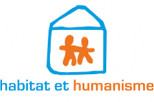 habitat_et_humainsme.jpg