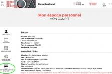 telechargement_sigle_archi.jpg