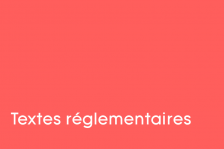 textes-réglementaires.png